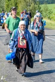 provocation-orthodox-procession_makarov_0518