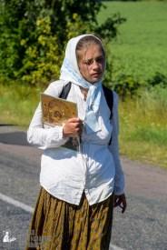 provocation orthodox procession_makarov_0521
