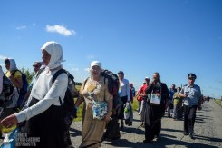 provocation orthodox procession_makarov_0525