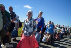 provocation-orthodox-procession_makarov_0527