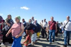 provocation-orthodox-procession_makarov_0529