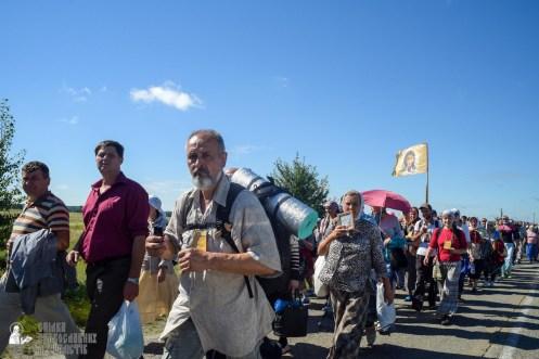 provocation orthodox procession_makarov_0531