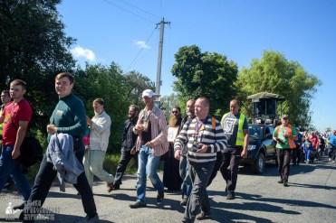 provocation orthodox procession_makarov_0533