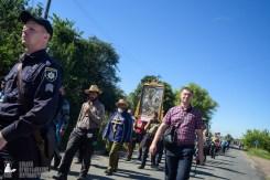 provocation-orthodox-procession_makarov_0535