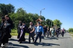 provocation orthodox procession_makarov_0538