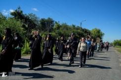 provocation orthodox procession_makarov_0541