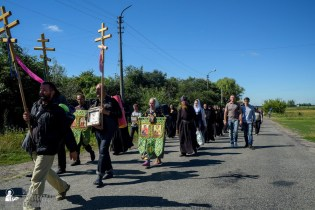 provocation orthodox procession_makarov_0543