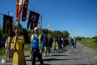 provocation orthodox procession_makarov_0544