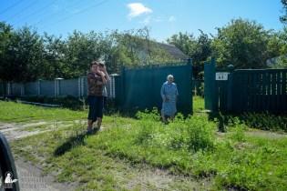 provocation orthodox procession_makarov_0545