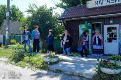 provocation-orthodox-procession_makarov_0548