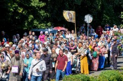 provocation orthodox procession_makarov_0559