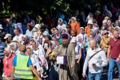 provocation orthodox procession_makarov_0560