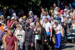 provocation-orthodox-procession_makarov_0561