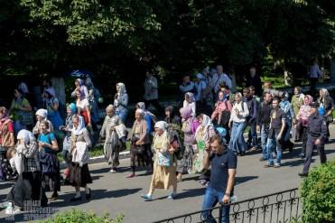provocation orthodox procession_makarov_0568