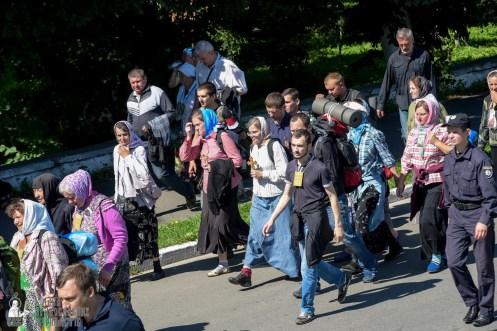 provocation orthodox procession_makarov_0569