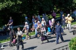 provocation-orthodox-procession_makarov_0573