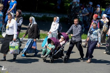 provocation orthodox procession_makarov_0579