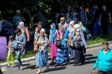 provocation-orthodox-procession_makarov_0590