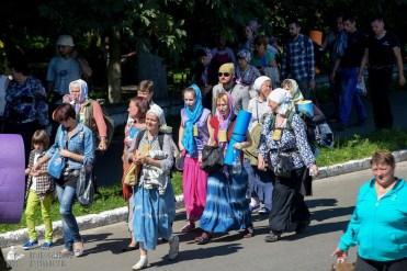 provocation orthodox procession_makarov_0590