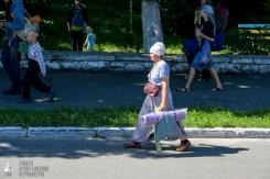 provocation orthodox procession_makarov_0593