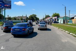 provocation-orthodox-procession_makarov_0596