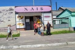 provocation orthodox procession_makarov_0597