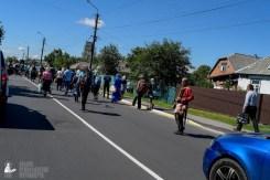provocation orthodox procession_makarov_0600