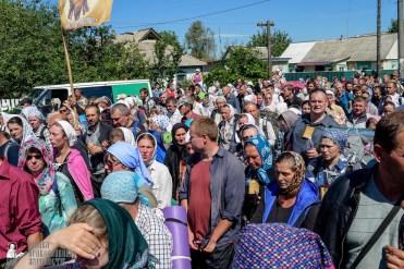 provocation orthodox procession_makarov_0602