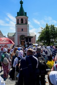 provocation orthodox procession_makarov_0603