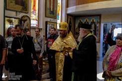 provocation-orthodox-procession_makarov_0607