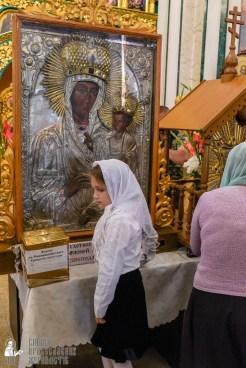 provocation orthodox procession_makarov_0610