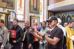 provocation orthodox procession_makarov_0611