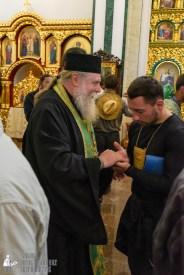 provocation orthodox procession_makarov_0615