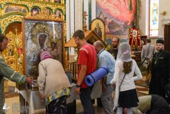 provocation-orthodox-procession_makarov_0617