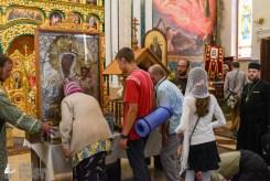provocation orthodox procession_makarov_0617