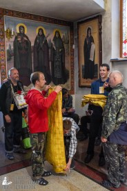 provocation orthodox procession_makarov_0619