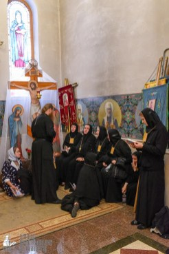 provocation orthodox procession_makarov_0628