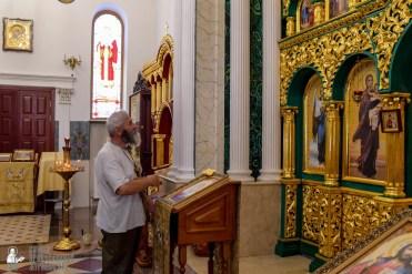 provocation orthodox procession_makarov_0629