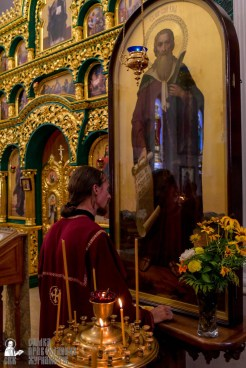 provocation orthodox procession_makarov_0630