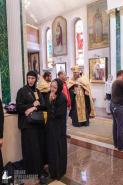 provocation orthodox procession_makarov_0631