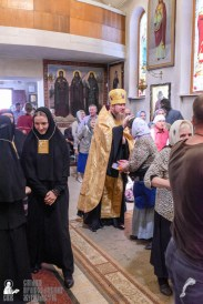 provocation orthodox procession_makarov_0632