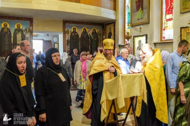 provocation orthodox procession_makarov_0633