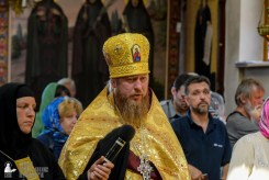 provocation orthodox procession_makarov_0639