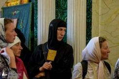 provocation orthodox procession_makarov_0640