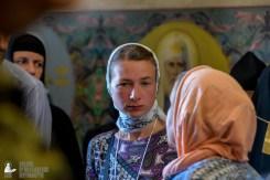 provocation orthodox procession_makarov_0641