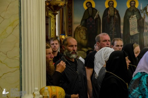 provocation orthodox procession_makarov_0642
