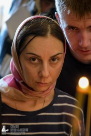 provocation orthodox procession_makarov_0644