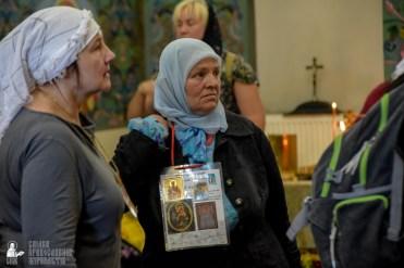 provocation orthodox procession_makarov_0646