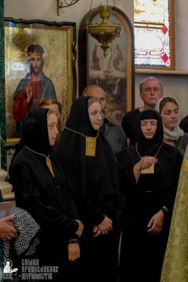 provocation orthodox procession_makarov_0654
