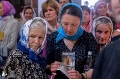 provocation orthodox procession_makarov_0657